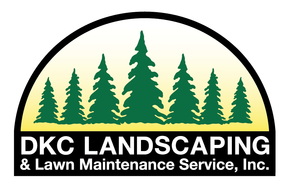 DKC Landscaping, Hardscaping & Tree Services