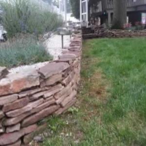 contractors-retaining-walls