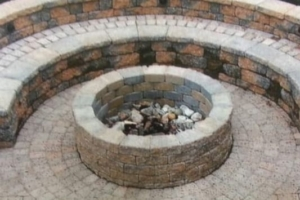 firepit-square-cropped