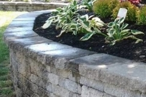 retaining-wall-square-cropped
