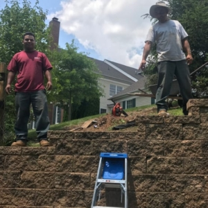 retaining-wall-square-cropped2