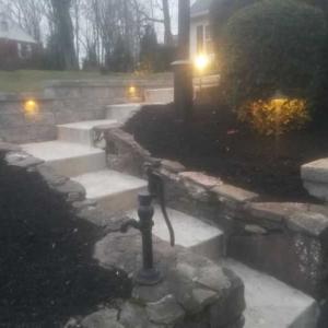 stone-wall-steps